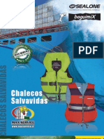 Catalogo Salvavidas (1)