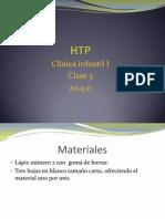 Diapositiva HTP.ppt