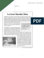 simce.pdf