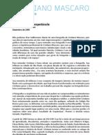 a-cidade-como-espetaculo-rubens-fernandes-cristiano-mascaro.pdf
