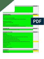 Form Checklist Dokumen(1)