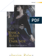 03 - Jessica Rules in the Dark Side.pdf