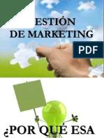 Gestión_Emprendimiento