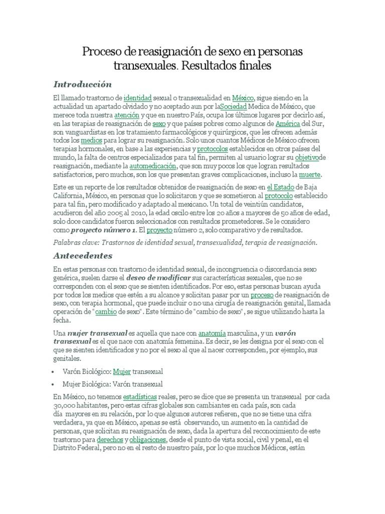 Proceso de reasignación de sexo en personas transexuales.pdf