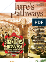 Nature's Pathways June 2013 Issue - Southeast WI Edition
