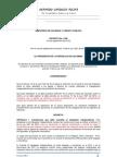 Retencion en La Fuente Independientes D 1950 Del 2012