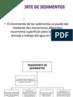 AJA.pdf