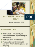 46019038 2 BBLR PMK Pijat Prematur