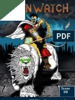 Issue10_FinalDraft
