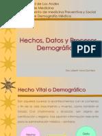 3. Datos demograficos