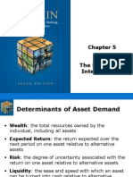chapter 5 financial systemsss.pdf