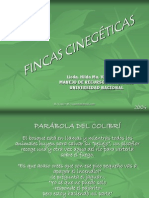 Finca Cinegetica.ppt