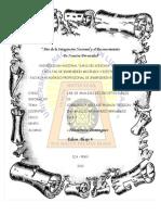 LAB.nº3 DE ANLS DE CIRCUITOS ELECT II - HINOSTROZA DOMINGUEZ IVEE