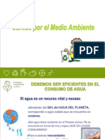 Presentacion Dia Del Medio Ambiente2