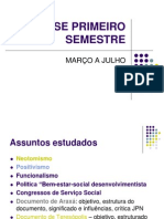 Slides de Fundamentos