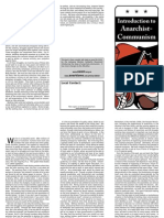 Leaflet Introduction to Anarchist Communism Awsm