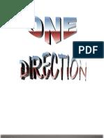Directioners