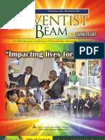 Adventist+Beam +3+Q 2011
