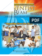 Adventist+Beam Ist+Q 2011