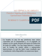 bombasytipos-110915225310-phpapp01(1)