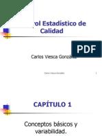 controlestadisticodelacalidad-1