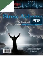 Stress Alchemy 1 Final