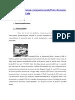 Dacia Comercial
