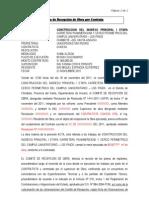 modelo Recepcion_de_Obra_por_Contrata.docx
