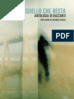 Un passante irrompe - di Andrea Sesta