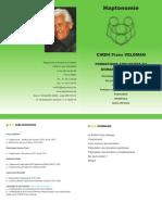 120412 Brochure VF