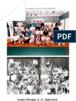 1989 Address Book 2009