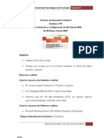 INT2-E01_04.Guía Instalacion y configuracion de ISA Server 2006 - IPS.doc