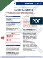 Greenline Inca Inchi Oil2