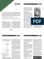 Tinj. Pust. dr. Hera DN.pdf