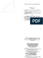 NE 0001 - 96 - Cod de Proiectare Si Executie Pentru Constructii Fundate Pe PUCM