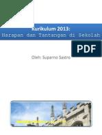 Kurikulum-2013