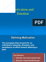 1motivation and emotion.ppt
