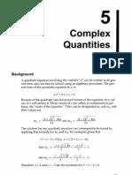 1817_05Basic Math for process control