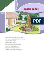 3. Hidup Sehat.pdf