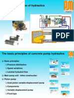 The basic principles of hydraulics.ppt