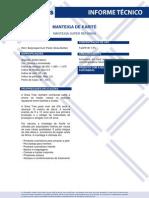 Especificação karité _2_