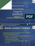 L9,10,11 Transistor [EngineeringDuniya.com]