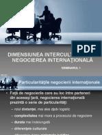 Negociere_-_seminarul_1
