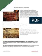 Resources IdeasInfo Whatistheatredesign