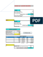 Curs Functii Financiare MG 2013