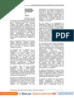 Codigo de Procedimientos Civiles Puebla