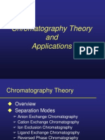 Ion Chromatography Column Product Application (Diapositivas).pdf
