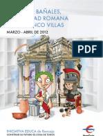 CUADERNO DIDACTICO LOS BANALES FINAL.pdf