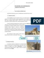 Tema_2_A_Evolucion_historica_del_Mediterraneo.pdf