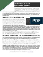 FL Factsheet
